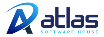 Atlas Formazione